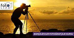Bahçelievler fotoğrafçılık kursu, Cumhuriyet, Çobançeşme, Fevzi Çakmak, Hürriyet, Kocasinan, Siyavuşpaşa, Soğanlı, Şirinevler, Yenibosna, Zafer fotoğrafçılık eğitimi veren kurslar ve fiyatları. http://www.fotografcilikkursu.com.tr/bahcelievler-fotografcilik-kursu/ #bahçelievlerfotografçılık #bahçelievlerfotografçılıkkursu #bahçelievlerfotografçılıkkursufiyatları