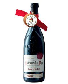 Christmas Wine Stoppers.Christmas Wine Stoppers