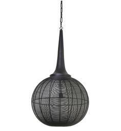 Adrienne Black Large Pendant Stunning feature pendant, ideal for use over an island, over a coffee table or dining set. Dramatic Lighting, Task Lighting, Lighting Design, Shops, Lifestyle Shop, Bedside Lamp, Centre Pieces, Branding Design, Oriental