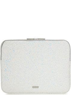 530ca4edd7d SKINNYDIP Glitter 13   laptop case
