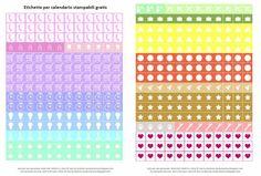 adesivi agenda calendario stampabili gratis (500x338)