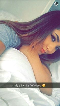 She is so beautiful Becky G Style, Cute Pictures To Draw, Becky G Outfits, Snapchat, Lexi Kaufman, Beauty Bible, Female Character Inspiration, Sofia Carson, Insta Photo Ideas