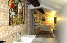 Villa Armena, Relais & Beauty Farm, Buonconvento, Tuscany, Italy
