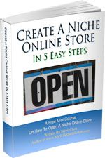 Online Store Tutorials - Free Guides On How To Start An Ecommerce Shop | MyWifeQuitHerJob.com
