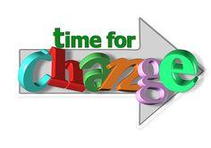 CIOs müssen den Wandel vorantreiben