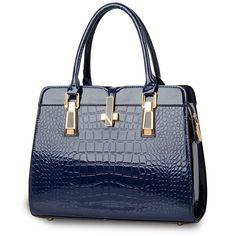 여성 메신저 가방 캐주얼 토트 팜므 패션 명품 핸드백 여성 가방 디자이너 포켓 높은 품질의 핸드백 및 가방