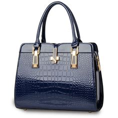 women messenger bags luxury tote crossbody purses leather clutch handbags famous brands designer dollar price 2016 High quality-in Top-Handle Bags from Luggage & Bags on Aliexpress.com | Alibaba Group $21.72