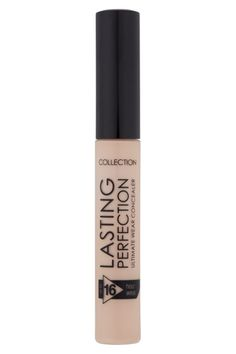 Collection Lasting Perfection Concealer, £3.99