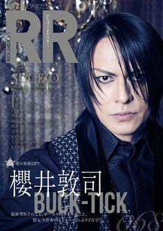 http://ameblo.jp/rockandread/entry-12206208733.html