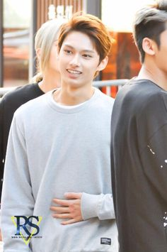 wen junhui u stop right now