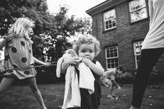 www.melissabaerwald.com | seattle documentary family photography