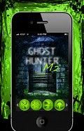 Becky Vickers(BECKS) - Everyday Ghost Hunters/Goatman's Bridge Ghost Tours: GHOST HUNTING APPS 2017-GIVE THESE A TRY