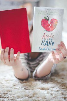 Melina Souza - Serendipity <3 #Books #Melina Souza #Serendipity