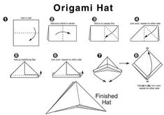 Step By Step Making Oragami people and clothing Picturs - - Yahoo ...