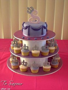 princess sophia  cupcake toppers   Recent Photos The Commons Getty Collection Galleries World Map App ...