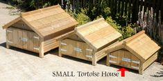Small Tortoise House - Tortoisehsml - Tortoise Houses - by Tortoise As Pets, Red Footed Tortoise, Tortoise House, Tortoise Table, Sulcata Tortoise, Rigid Foam Insulation, Strip Curtains, Tortoise Enclosure, Daisy