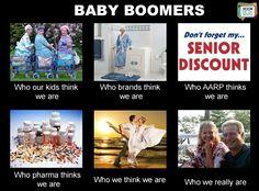 Baby_Boomer