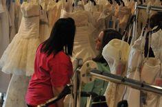 FABulous Bridal Affair Portland