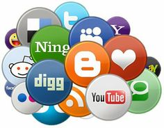 We are sharing search engine sites list for submission in SEO like bookmarking, directory, Video, Classifieds, Article, PDF visit: -http://highprbookmarkingsite.blogspot.in/