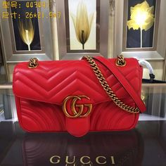 gucci Bag, ID : 59806(FORSALE:a@yybags.com), gucci branded handbags for womens, gucci shoes handbags, gucci online handbags, gucci ladies bag brands, gucci designer leather bags, gucci clothing online shopping, gucci backpacks for travel, gucci site official, gucci leather laptop backpack, web gucci, gucci backpack online #gucciBag #gucci #loja #online #gucci