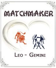 Leo And Gemini Compatibility :- Leo can be a good partner to a Gemini. The Leo Gemini compatibility is rated as one of the best as both are outgoing and enjoy fun activities. Gemini is...