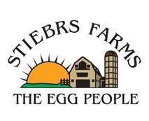 Natural Choice Eggs