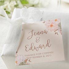 Personalized Wedding Gifts Gifts Gifts For Wedding Gifts Personalizationmall Com Personalized Wedding Gifts Personalized Wedding Personalized Mason Jars