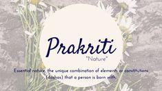 40 common sanskrit words for yogis.