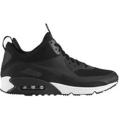 Nike Air Max 90 No Sew Sneakerboot Premium
