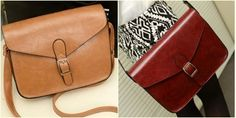 TF62-Bahan= Leather, Ukuran= 25cmx19cmx6cm 100.000