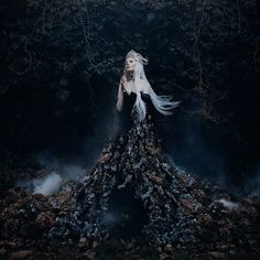 new queen rising.. by Bella Kotak on 500px