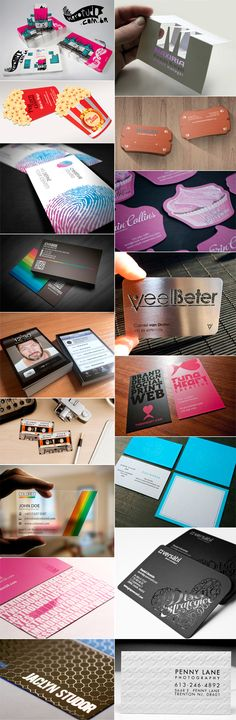 business accessory and such Id Card Design, Business Card Design, Creative Business, Corporate Identity, Corporate Design, Business Cards And Flyers, Bussiness Card, Name Cards, Printing Services