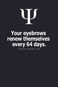 Oh good to know... so 2 months to fix an over plucked boo boo