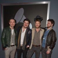 Mumford & Sons | GRAMMY.com