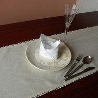 Zboží prodejce mišimrch / Zboží | Fler.cz Icing, Napkins, Tableware, Desserts, Food, Tailgate Desserts, Dinnerware, Deserts, Towels