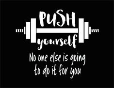 Health and fitness, steering from to daily pattern, which subsequently allows a toll. As a result, do you want of a health fitness motivation? Then discover this important image-pin number 6090787705 today. Gewichtsverlust Motivation, Weight Loss Motivation, Motivation Inspiration, Fitness Inspiration, Exercise Motivation Quotes, Weight Lifting Quotes, Workout Quotes, Outing Quotes, Motivational Quotes