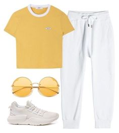 Die Besten Outfit-Ideen Mary White Outfits Beauty Konhill Casual Sneakers-maartoutfits teenager mädchenschuleschoolspring Mary […] outfit for teens Teenage Outfits, Lazy Outfits, Teen Fashion Outfits, Girl Outfits, Fashion 2015, Tween Fashion, Fashion Black, Lolita Fashion, Fashion Wear
