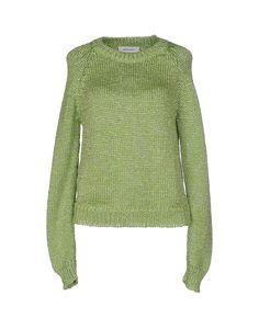 #maglia #fashion