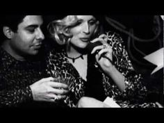Candy Darling was a fixture in the New York Off-Broadway scene in the in Warhol films such as Women in Revolt and Flesh, and became a prominent personal. Candy Darling, Netflix Canada, Free Trailer, Netflix Documentaries, 90s Nostalgia, Video Film, Official Trailer, Whats New, Movie Tv