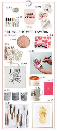 Wedding Shower Gift Cost : ... Wedding. on Pinterest Motorcycle Wedding, Marriage and Vespa Wedding