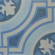 Santa baby put some new tiles under the tree... light blue ... been an angel all year  (Photo: Celebre Tile) #TileTuesday #porcelain #hydraulic #floors #tilestyle #tileaddiction #tiles #installation #custom #design #CelebreTile #tileprofessionals #Etobicoke #Toronto by celebretile