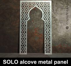 decorative fuse box covers art deco screens and laser cut arabic and moroccan fretwork designs we design and make custom made fretwork panels for screens wall partitions room partitions decorative wall art
