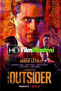 Yabancı izle Jared Leto, Netflix, Movies, Movie Posters, Films, Film Poster, Cinema, Movie, Film
