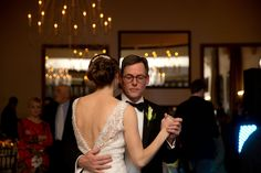 Carly Michelle Photography | #AldenCastle #LongwoodVenues #ModernVintage #Ballroom #Reception #FatherDaughterDance