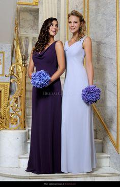 Veromia prom dresses