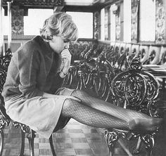 Hayley Mills... perfect in her imperfections.  Love her, heart and soul.