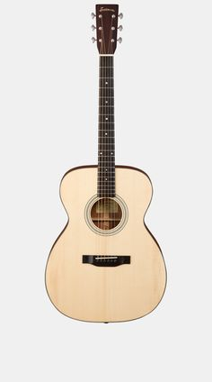 E10OM Orchestra Model Acoustic