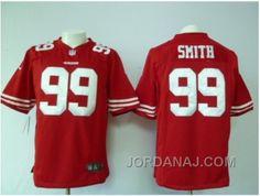 http://www.jordanaj.com/nike-san-francisco-49ers-99-aldon-smith-red-game-jerseys.html NIKE SAN FRANCISCO 49ERS #99 ALDON SMITH RED GAME JERSEYS Only 21.48€ , Free Shipping!