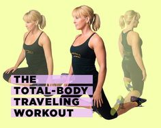 The Total-Body Circuit Workout You Can Do While You Travel http://www.womenshealthmag.com/fitness/total-body-traveling