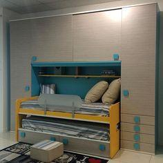 midi modugno cabine armadio